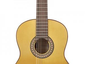 guitarra-manuel-rodriguez-03